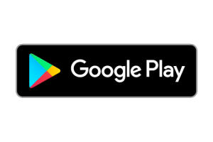 logo google@100x