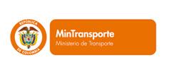 logo-munisterio-de-transporte