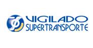 logo-vigilado-supertransporte